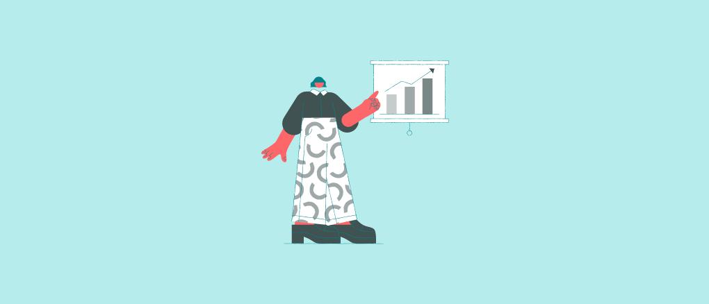 The Art of Cross-selling: 4 Simple Strategies that work