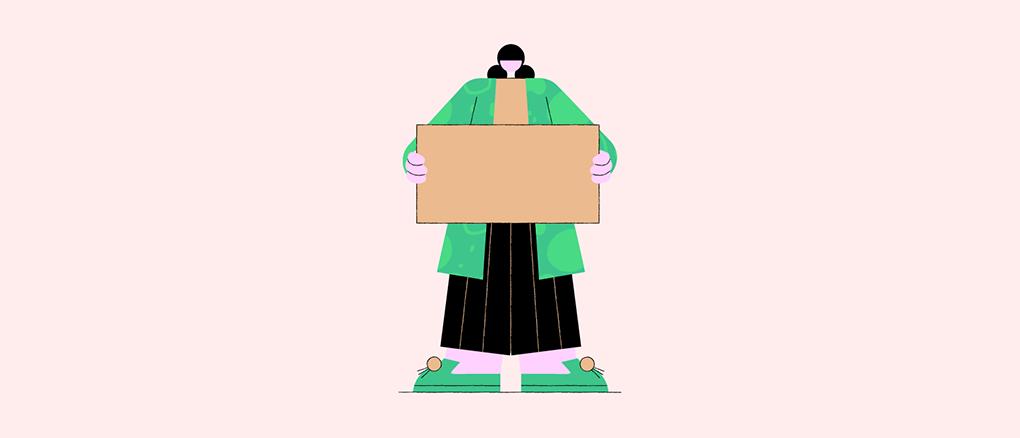 The 9 Best eCommerce Books for Shopify Entrepreneurs [2021]
