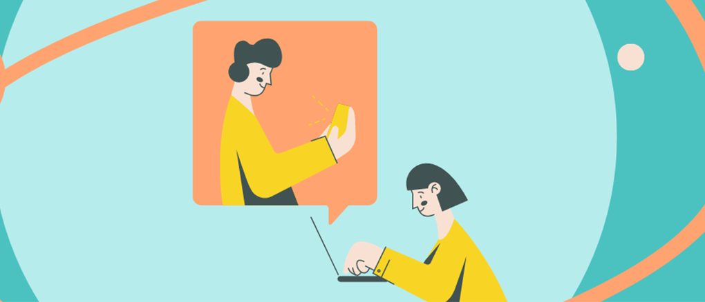 How to Build an Award-Winning eCommerce Customer Service Strategy